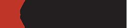 Sunnerbo Fönster Logotyp